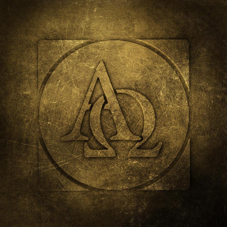 Revelation Overview - Alpha & Omega